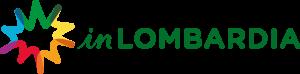 InLomb-logo-def