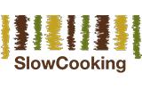logo_slow_cooking