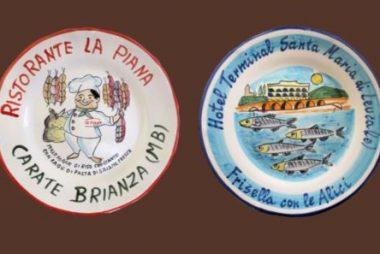 dal 2 al 5 febbraio, La Lombardia ospita la Puglia