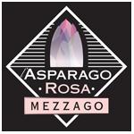 Asparago Rosa Mezzago
