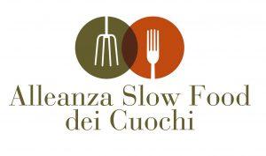 Alleanza Slow Food dei Cuochi