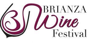 brianza wine festival carate brianza