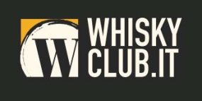 Logo Whisky Club