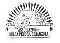 associazione pecora brianzola