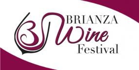 miniatura sito brianza wine festival