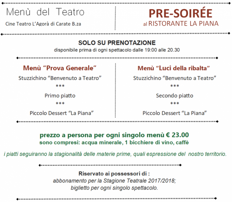 menu-teatro-2017-2018