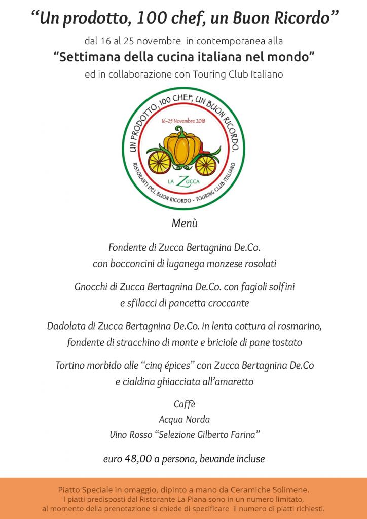 locandina-prodotto-chef-buon-ricordo-2018