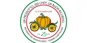 evento prodotto chef buon ricordo 2018