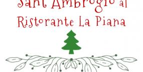 miniatura sito sant ambrogio 2018