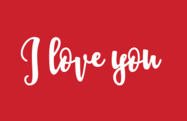 giovedì 14 febbraio, San Valentino